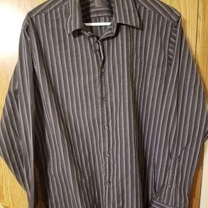 Men's Calvin Klein Buttondown Shirt